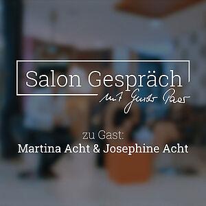 imSalon.at Hair, Beauty & Friseur Branchenmagazin für ...