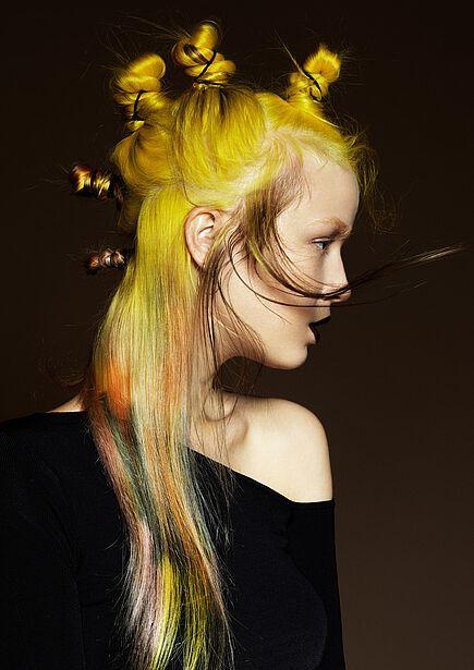 Galerien Frisuren Trends Und Stylings Imsalon At